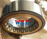 La laminadora de alta calidad de cojinete de rodamiento de rodillos cilíndricos