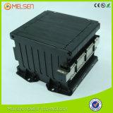 Kundenspezifische Li-Ionc$weich-verpackung Lithium-Autobatterie 12V 24V 48V