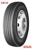 Entraînement sans chambre/boeuf/remorque de LONGMARCH sur le pneu de service de route