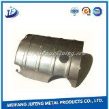 OEMおよびカスタマイズされたサービスの部分を押す高精度CNCの金属