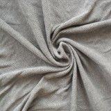 Divers tissu de nylon de type de mode de configuration