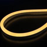 DC12/24V flexible LED Neonbeleuchtung-buntes Neonflex
