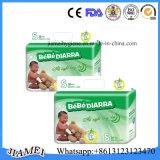 Afrika-Verteiler-wundervolle Baby-Windel-/Baby-Windeln
