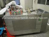 高精度のフルオートのSuppositoryの満ちるシーリング生産機械