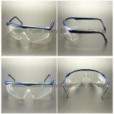 반대로 충격 깨지지 않는 PC 렌즈 안전 유리 (SG116)