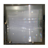 Grote Grootte 1200*1000mm Lineaire ZonneFresnel Lens