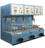 Appareil de contrôle chaud de vie de bouton de vente d'usine d'Asli
