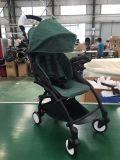 Venda a quente Portable carrinho de bebé com alta qualidade