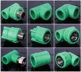 Accessori del tubo del tubo Fittings/PPR di PPR Pipe/PPR