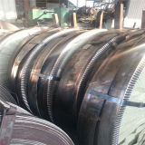 Q235 A36 Grade Mild Steel Strip per Building Construction