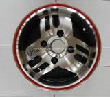 15X7 15X8 16x7/8 17x8.5 17X10, 18X8 автомобиле колеса