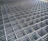 Деформированная сетка стальной штанги для конструкции/конкретной усиливая сетки