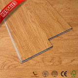 4mmに床を張る中国の工場販売の板のビニール5mm