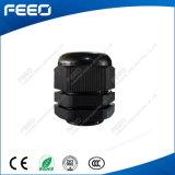 Presse-étoupe de câble en métal de Feeo Pg11