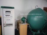 SMD3527 RGB+W UL 세륨 RoHS 에너지 절약 지구 빛 LED