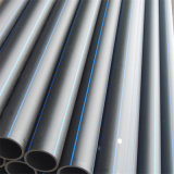 Большого диаметра HDPE трубы для водоснабжения