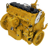Cat Excavator (325/320/345)のためのエンジンおよびEngine部品