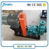 진창을%s 공장 공급 고품질 광업 하수 오물 이동 슬러리 펌프