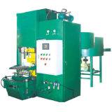 Máquina de Fazer Telha automática do Botsuana