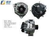 12V 200 A для генератора Bosch Джон Лестер 12795 0124625029