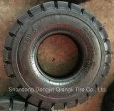 Sachverständiger Hersteller-Gabelstapler-Reifen (500-8, 600-9, 700-9, 700-12, 825-12, 825-15)