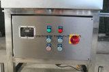 Электрический мясо Tenderizer машины