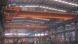 専門の製造業者のプレハブの鋼鉄構造倉庫