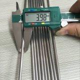 Customerized capillaire Tuyau en acier inoxydable 304