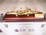 Модель лодки/SHIP/модели новейших и новые модели судов/Модели/катере модели/миниатюрная модель судна/промысловых модель/
