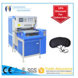 溶接のゴーグルのためのベストセラーの高周波溶接機、貼られるセリウムISO