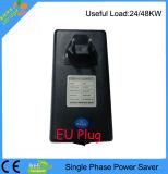 Энергосберегающий вкладчик силы (UBT6) с самым дешевым ценой