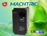 0.75~1000kw Frequency Inverter, VFD, Vector Control를 가진 AC Drive