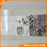 建築材料ABCの一定3D印刷の陶磁器の浴室の壁のタイル