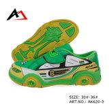 Для ходьбы обувь дешевые очаровательный картонная коробка форма для детей (AK620-2)