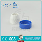 Kingq P80 Ausschnitt-Spitzen für Luft-Plasma-Schnittmeister-Verkauf