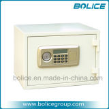 UL1hour Rated Home Fire Safe Box