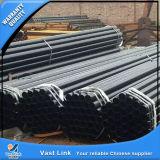 ASTM A106 Tubos de Aço Sem Costura para a caldeira