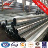 Ngcp und Nea Stahlpolen zu Philippinen