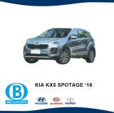 KIA Spotage 2016 het VoorTraliewerk 86530-H3010 van de Bumper