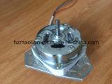 Motor elétrico para o motor da máquina de lavar roupa