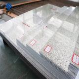 10mmのカーテン・ウォールのためのアルミニウム蜜蜂の巣サンドイッチパネル