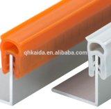 Прокладки силикона e форменный теплостойкNp для печи