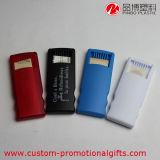 Cer-Bescheinigung kundenspezifischer preiswerter beweglicher Band-Hilfsmittel Kasten