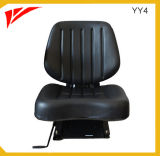 Mtz Tractor Suspension Seat, Tractor Parts