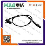 O sensor de ABS 95671-22000 para Hyundai Accent 95-99 Frente