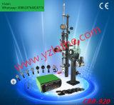 Crr920 단계 3 크롬 인젝터를 위한 일반적인 가로장 인젝터 수선 공구