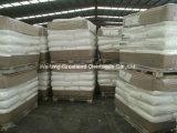 A AKD Wax com pureza de 91% N° CAS 144245-85-2