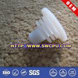 Tampa Non-Spill plástica feito-à-medida do bujão do selo para o tampão plástico do plugue do frasco/PP