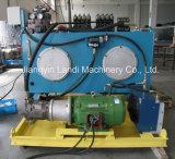 流体静力学の試験機のための水力パック(水力端末)