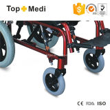 ChildrenのためのReclining手動HighbackのCP Wheelchair